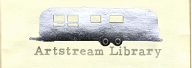 Art Stream Library