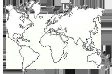 Art Stream Map