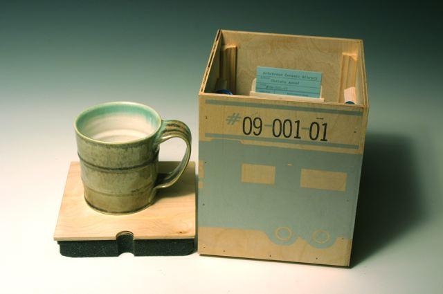 09-001-01-box