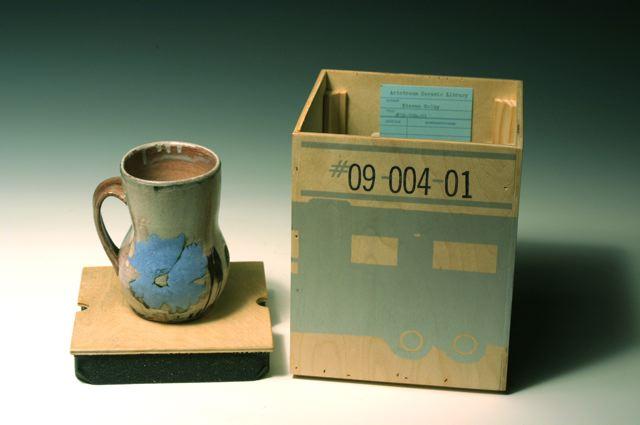 09-004-01-box2